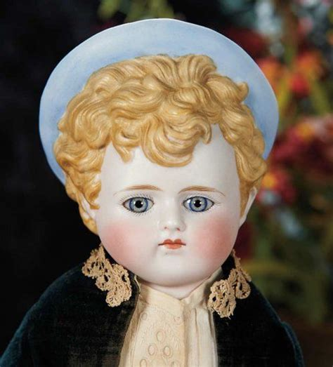 bisque doll definition 17 best images about parian and china dolls on