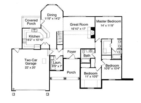 house plans under 1800 square feet 45 best house plans under 1800 sq ft images on pinterest