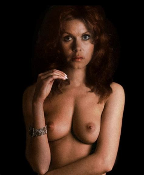 Elizabeth Montgomery Celebrity Nudes Leaked Celebrity Nude Photos