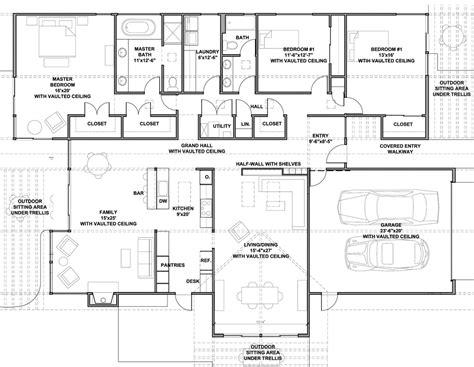 tale house plans luxamcc org