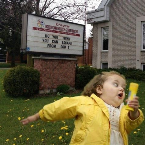 Running Kid Meme - 16 best funny kids images on pinterest funny stuff