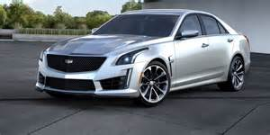 Cadillac Bluetooth Pairing Cadillac Cts Bluetooth 2017 2018 Car Release Date