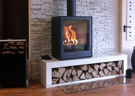 freestanding fireplaces chazelles fireplaces
