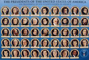 the presidents of the united states of america loohpa