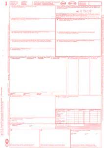 cmr template road transport waybill answers for business