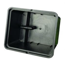 vasi idroponica vaso bato per idroponica vasi in plastica vasi vasi e