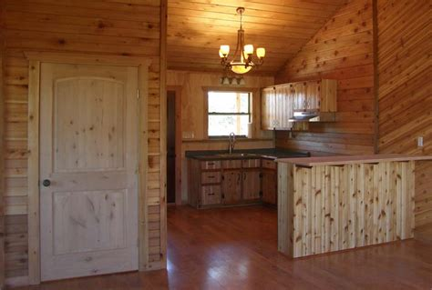 Small Cabins With Loft Floor Plans our work cantu quality builders