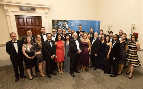 Www Tcd Ie Business Mba by Congratulations To The Mba Classes Of 2016