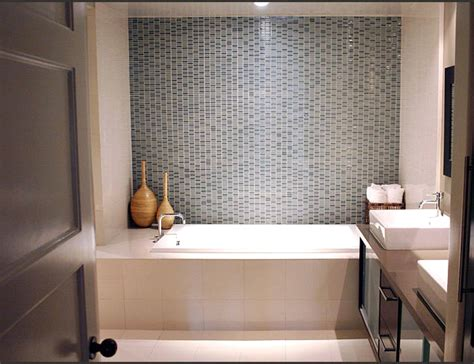 Bathroom Gallery Ideas by Luxury Small Bathroom Ideas Photo Gallery Inspiration