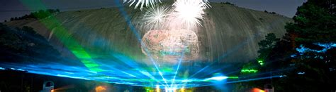 stone mountain laser light show stone mountain laser light show decoratingspecial com