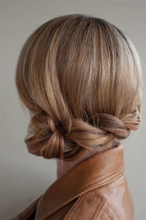 30 braids and braided hairstyles to try this summer wedding hair makeup modern wedding