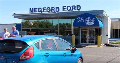 Medford Ford by Medford Ford Medford Nj 08055 Car Dealership And Auto