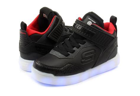 Skechers Lights by Skechers Shoes Energy Lights 90613l Bkrd Shop