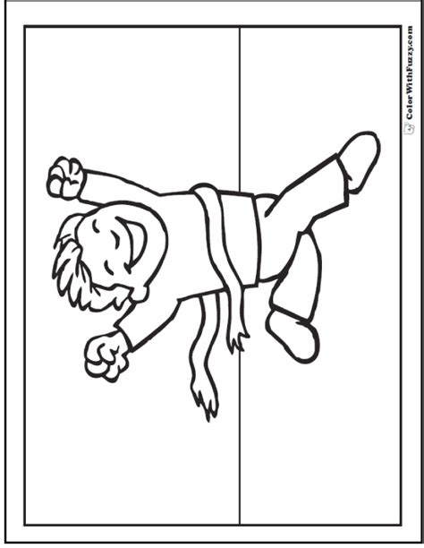coloring book review track by track track and field coloring coloring pages