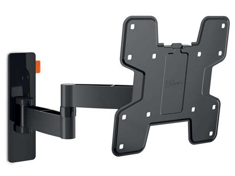 Support Mural Tv Orientable 7478 by Support Mural Tv Orientable Vogel S Wall2145b Vente De