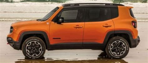 choose a 2017 lexus subaru jeep toyota ford or 20 000