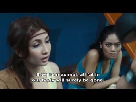 download mas suka masukin aja 2008 dvdrip indonesia download pelukan janda hantu gerondong 1 jam 15 menit 31