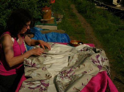 living on a canal boat with cats a case study of liveaboard narrowboat etive ii living on