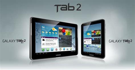 Samsung Tab 2 Di Batam samsung galaxy tab2 la nuova generazione dei tablet di