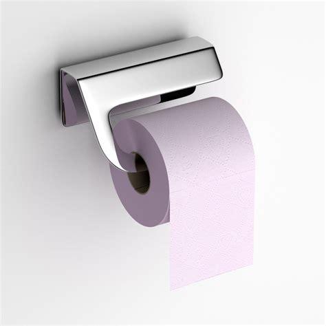 accessori bagno acciaio accessori bagno in acciaio tuy componendo bagno nel