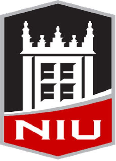Northern Illinois College Of Business Mba by Northern Illinois Overview Plexuss