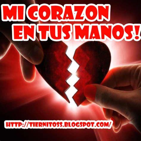 imagenes de corazones partidos imagenes para etiquetar en facebook 2012 imagenes de amor