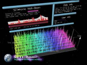 seti at home file seti home multi beam screensaver png wikimedia commons