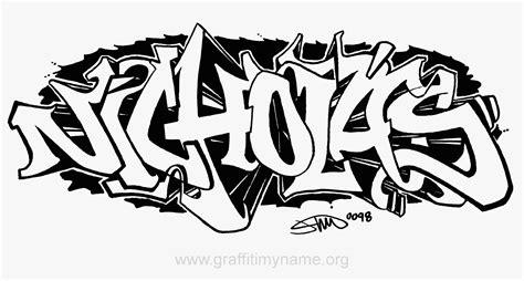 swag graffiti coloring pages graffiti letters coloring graffiti art collection
