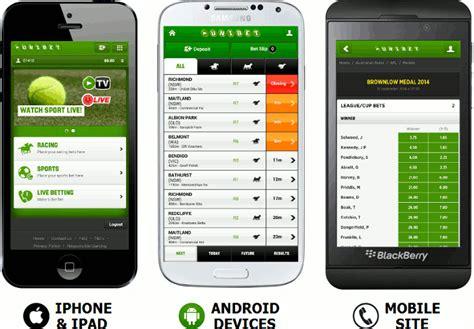 unibet mobile app unibet australia mobile app iphone android