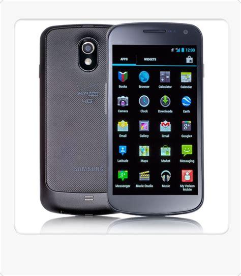 Handphone Motorola Android 10 ponsel android terbaik handphone carapedia