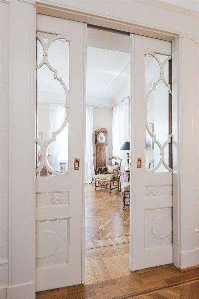 door glass insert issues 25 best ideas about pocket door on