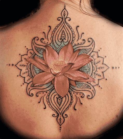 banco de imagenes y fotos gratis tatuajes para