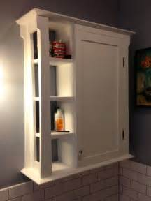 Bathroom Wall Cabinet Ideas Bathroom Wall Cabinet Dream Home Pinterest