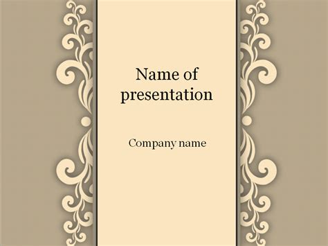 Best Powerpoint Templates Of 2013 Image Collections Powerpoint Template And Layout Best Powerpoint Templates 2013