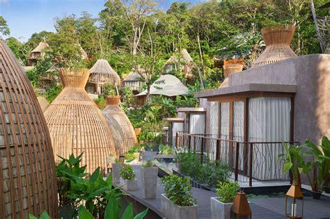 keemala phuket resort  boutique hotels thailand