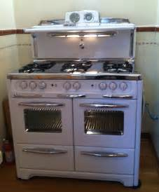 vintage kitchen appliance for sale vintage kitchen stoves for sale in wisconsin