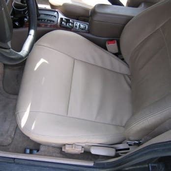 san jose upholstery shop top notch upholstery auto repair willow glen san