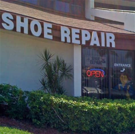 shoe repair near me shoe repair shop near me 28 images shoe repair store