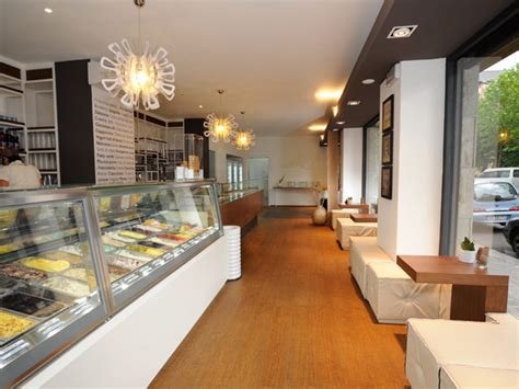 design cafe ice cream ice cream parlour interior design design for ice cream