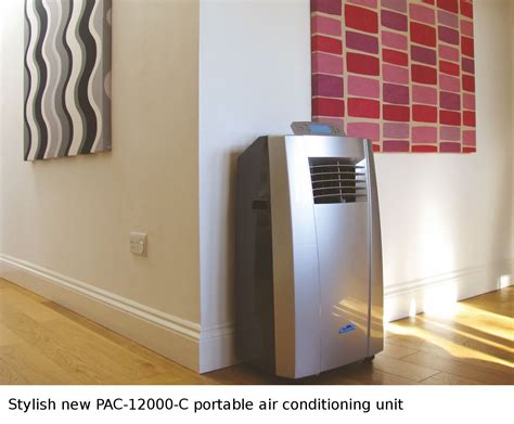 target window air conditioning units image gallery mobile ac units