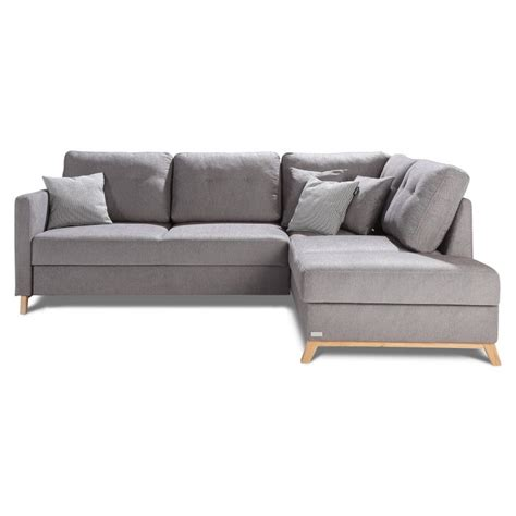 yoko corner modular sofa bed sofas home furniture