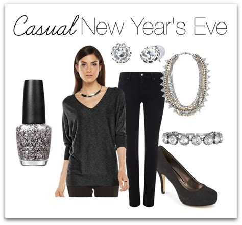 new year when to wear new years 20 pink dresses and ideas