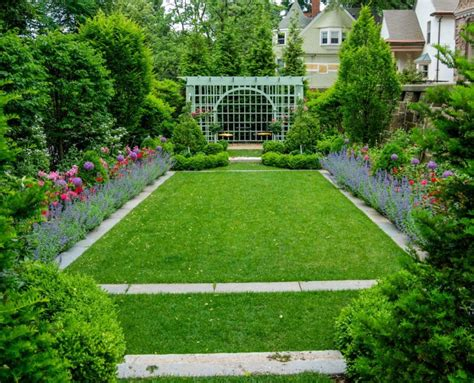 Square Gardens by 16 Square Garden Designs Ideas Design Trends Premium