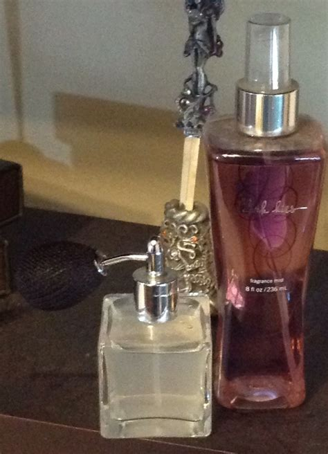how to make room spray perfume room spray 183 how to make an air freshener 183 decorating on cut out keep