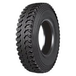 Tires For Less Rock Tire Rating Noise 2017 2018 2019 Ford Price Release