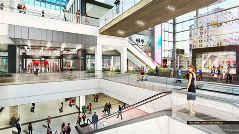home design outlet center philadelphia with council introducing gallery redevelopment bills we