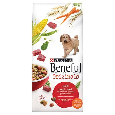 purina beneful food 5 1 purina coupon cheap beneful or purina one food no size restriction