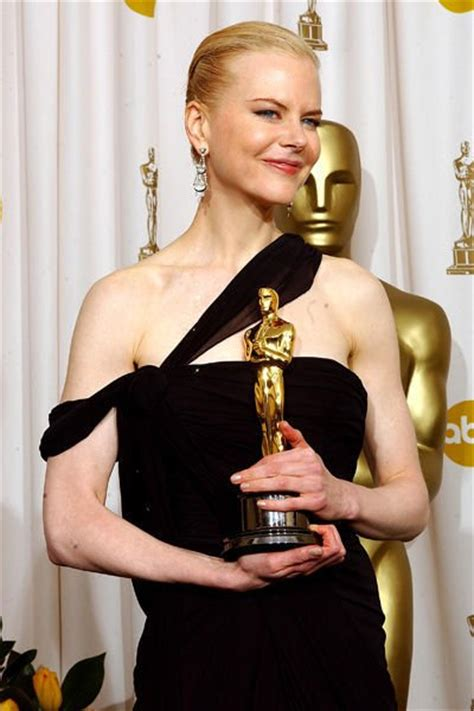 2003 academy award for best actress 9 of the shortest oscar winning performances stargayzing