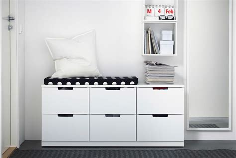 Kommode Nordli by 172 Best Images About Ikea Storage Hallo Ordnung On