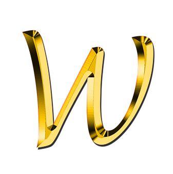 H Letter Alphabet 183 Free Image On Pixabay letter w free pictures on pixabay